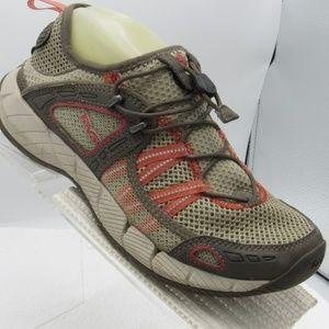 Teva Size 7.5 M/ EU 38.5 Hiking Womens C1A A12